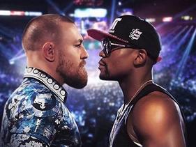 Mayweather vs. McGregor: 4 Marketing Lessons