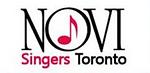 Novi Singers.PNG