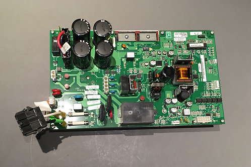 Life Fitness Motor Control Board