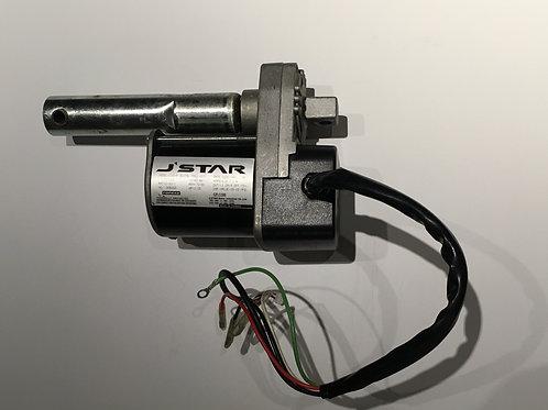 LifeSpan Incline Motor
