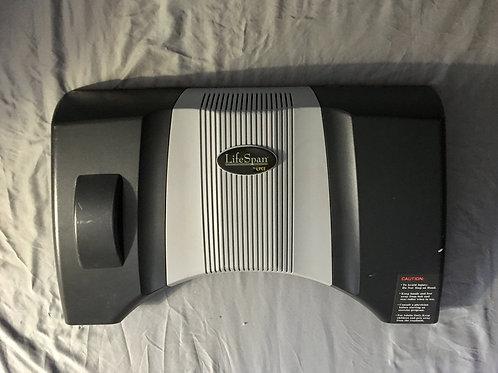 LifeSpan 2250 Treadmill Motorhood Cover
