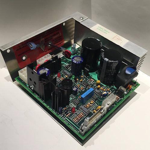 Precor C96x Series Motor Control Board