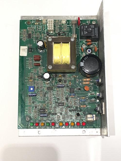 Treadclimber 110V Motor Control Board
