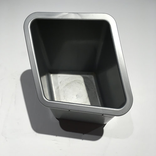 Life Fitness 95t Right Cup Holder