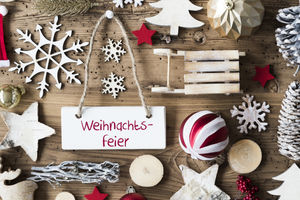 Kita Weihnachtsfeier Ideen.Weihnachtsfeier Ideen Hot Rod Fahren