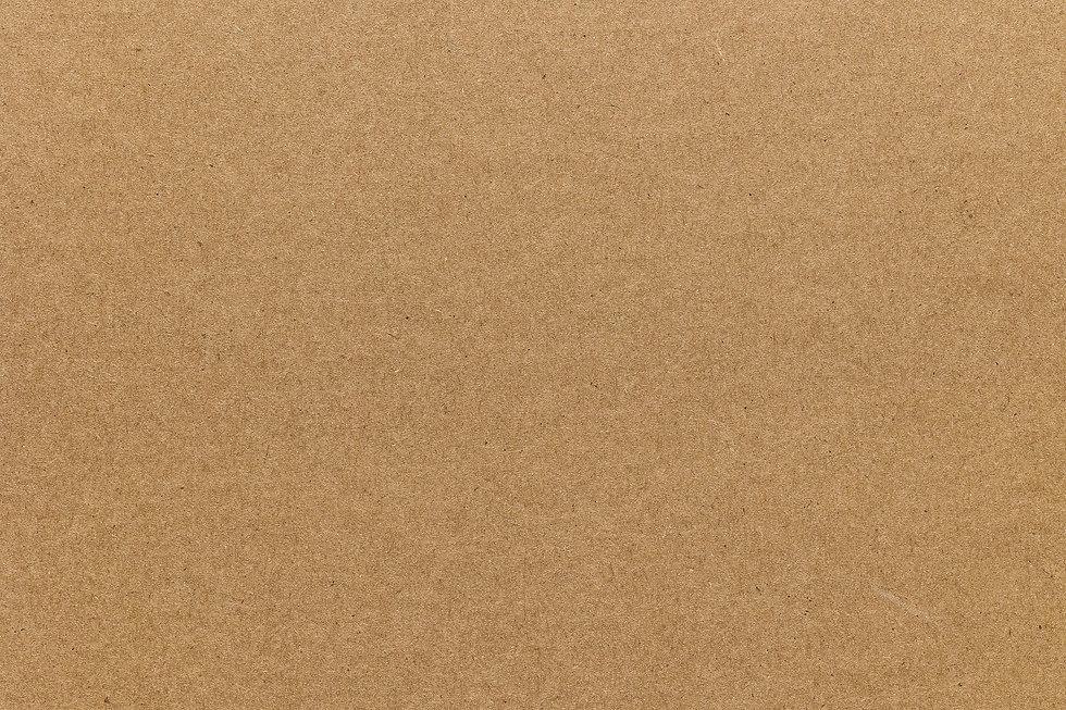 cardboard-background-texture-CWQ7NNQ.jpg