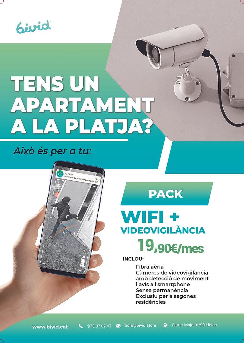 videovigilancia-apartament.jpg