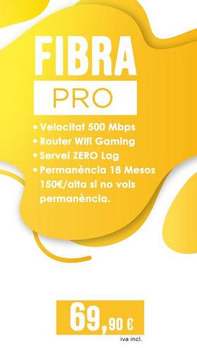 fibra-pro_397x702.jpg