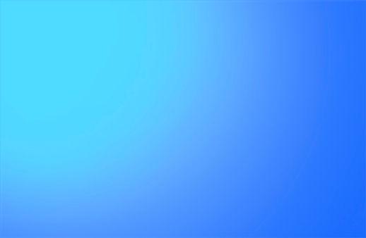 bivid-blau.jpg