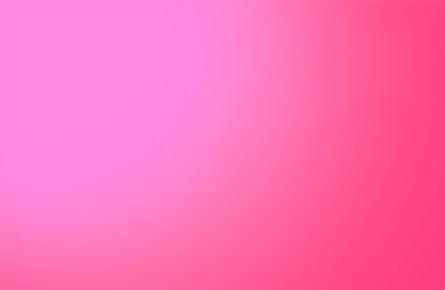 bivid-rosa.jpg