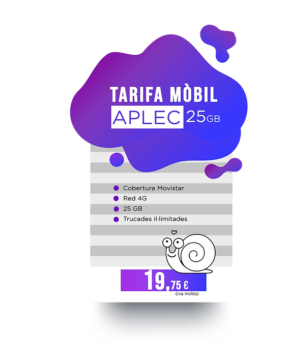 mobil-aplec-25.png