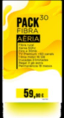fibraereia30-16gb.png