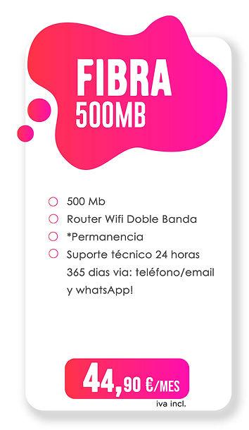 fibra500.jpg
