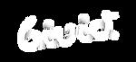 logo-movilweb.png