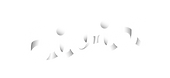 logo-movilweb.png