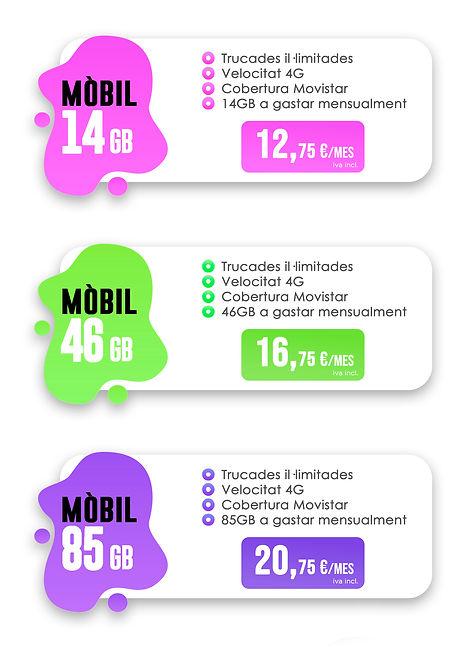 tarifes-mobil.jpg
