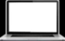 fibra optica lleida (4).png