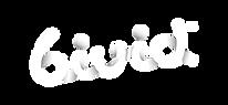 logo-movil.png