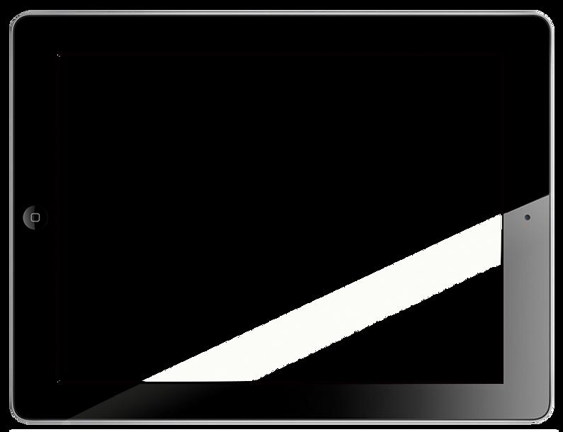 fibra optica lleida (3).png