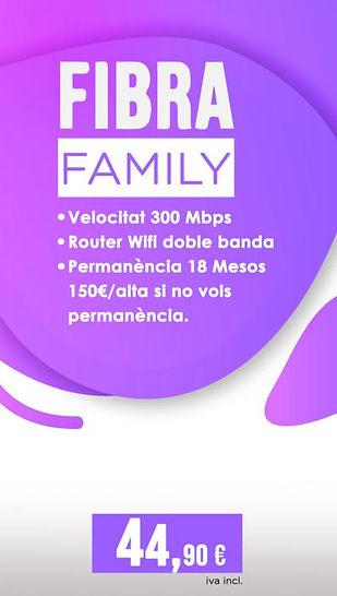 fibra-FAMILY_397x702.jpg