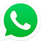 whatsapp-logo-1-1web.png
