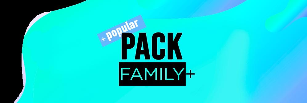 familyportada.png