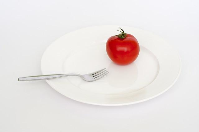 les régimes font ils grossir?