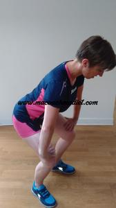 le squat... essentiel