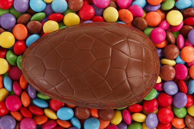 le chocolat, c'est quoi ?