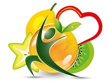 Logo MCMD2.png