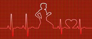heartbeat-2418722__340.jpg