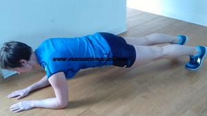 exercice 3 abdo avec le souffle