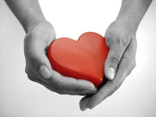 l'HTA, facteur de risque cardiovasculaire