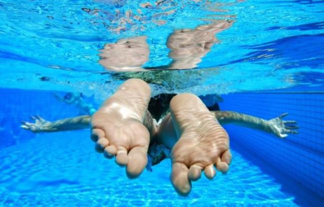conseils pour bien nager la brasse