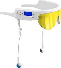 Psio-pro-glasses.jpg
