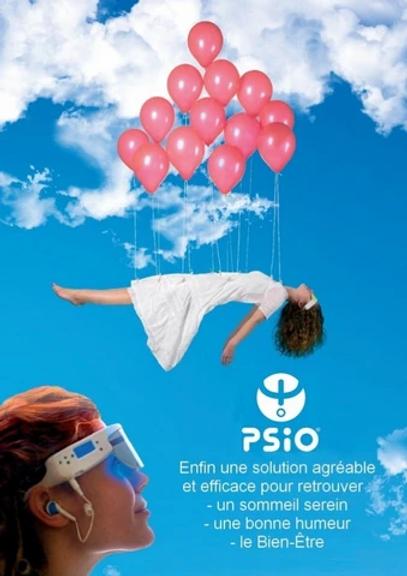 poster-PSIO_large.webp