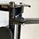 Thumbnail: Single Stack Pec Fly / Rear Delt