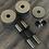 Thumbnail: Pack Haltères de 5kg à 50kg