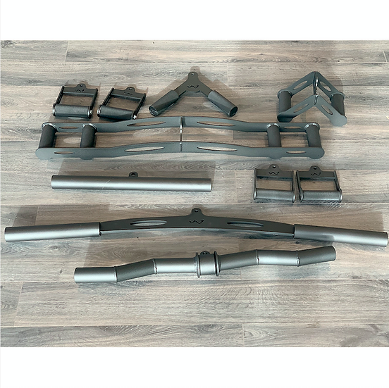 Thick Grip Attachment Package