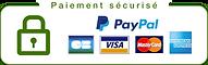 paiement_securise_grande.png