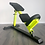 Thumbnail: Arched Incline Bench