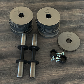 Eco-Dumbbell-Package9 (1).png