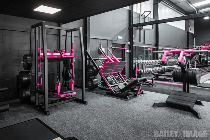 Gym Club 7Jr / 7.jpg
