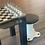 Thumbnail: Watson chess set