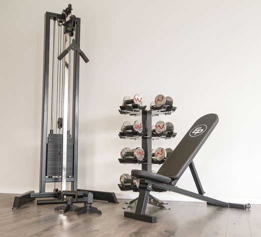 Home Gym Package.png