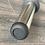Thumbnail: Thick Grip EZ Curl Bar