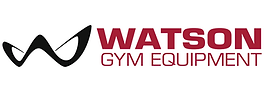 WATSON GYM FRANCE.png