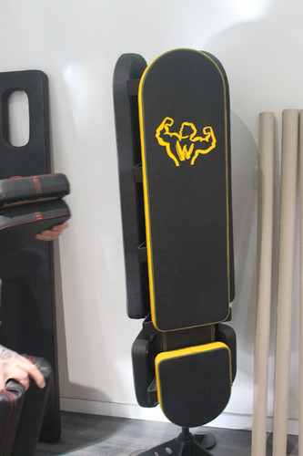 Sellerie Watson Gym Equipment.jpg