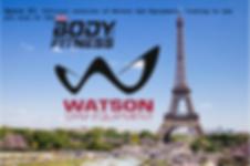 WATSON GYM PARIS.png