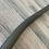 Thumbnail: Cambered Squat Bar – Type I